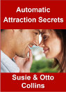 automatic-attraction-secret95