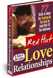 redhotloverelationship_cover4