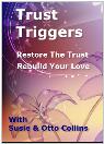 trust-triggers-graphic95