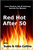 redhotafter50programgraphic109