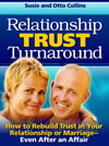 Relationship Trust Turnaround
