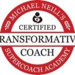 supercoach_certified_final_01-200-min-300x250-1-300x250