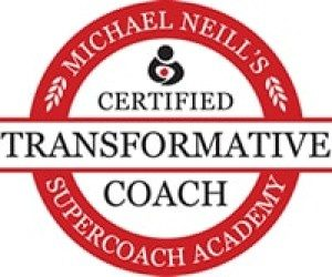 supercoach_certified_final_01-200-min-300x250-1-300x250