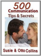 500CommunicationTips136