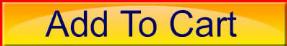 addtocart button