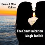 The Communication Magic Toolkit-300x300