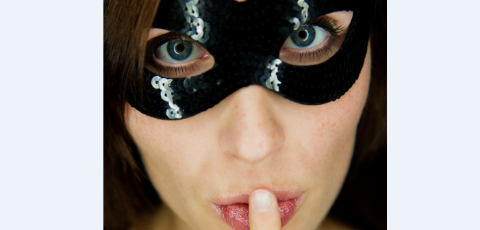 Jealousy and Office Flirtations