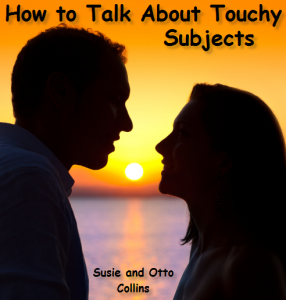 touchysubjectsgraphic