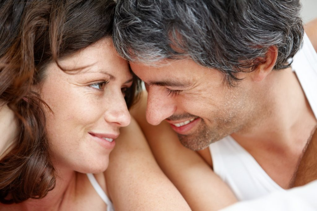 3 Ways to Fall in Love Again