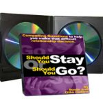 stayorgo-2cd_med