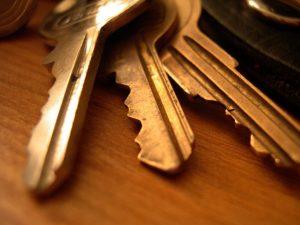my-keys-6-1482126-1280x960