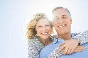 Senior Dating: Some Inside Tips to Help You on Your Way