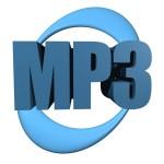 blue-mp3-150x150