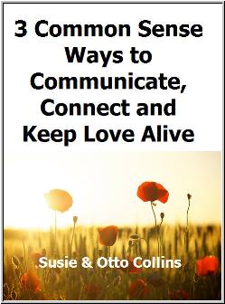 Free Communication Ebook Medium