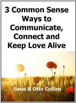 Free Communication Ebook Medium