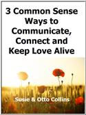 Free Communication Ebook Smaller