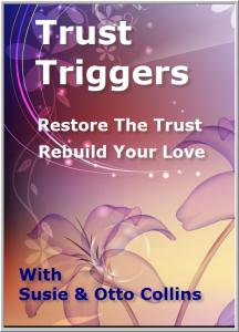 Trust-Triggers-Graphic-216x300