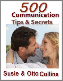 500-communication-tips-200