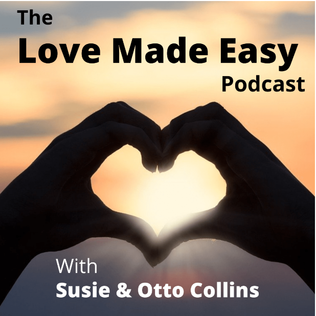 Love_Made_Easy-Podcast-600