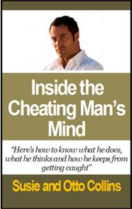 cheatingmancover